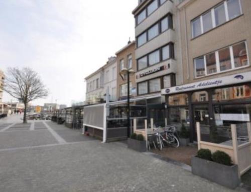 Restaurant Adelientje