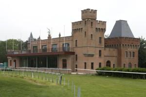 Clubhuis & Pigeon Oostende_nieuwe toestand_03