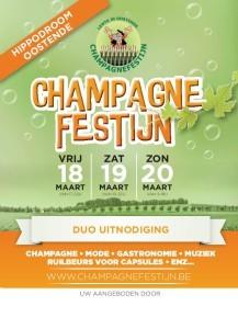 champagnefestijn_inkomticket