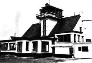 clubhuis-2