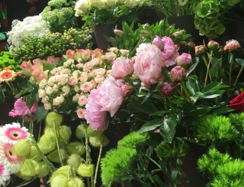 Fleur de Lies: knap aanbod en leuk advies