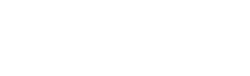 Ostend City Queens Logo