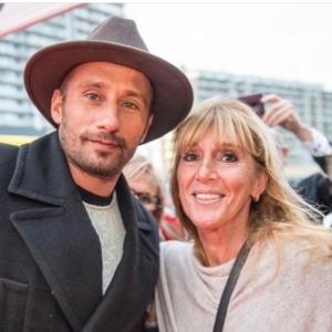 Eindejaarsvragen 2018 Ostend City Queen Anne Filmfestival Matthias Schoenaerts