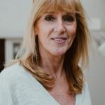 Anne Vanden bilcke