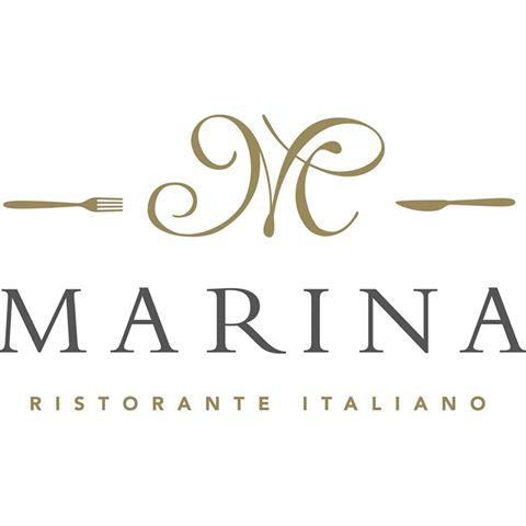 Marina Ristorante Italiano Oostende
