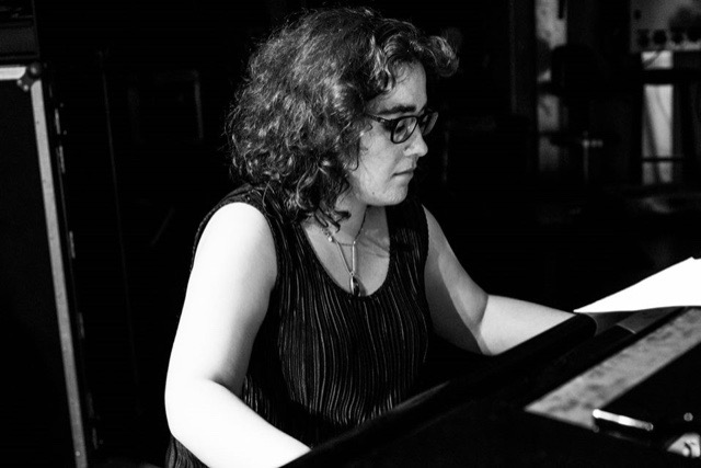 Tina Fux - Reynaert/ copyright chabrang photography