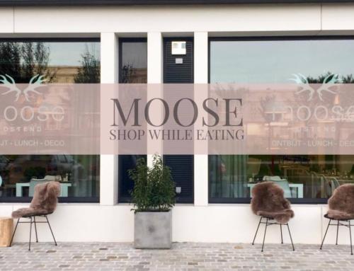 MOOSE – HYGGE en zoveel meer!